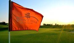 heritage hills flag