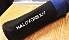 nalaxone kit