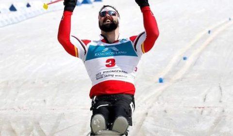 Collin-Cameron-Winning-Race
