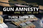 Gun Amnesty FacebookSize