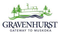 gh town logo