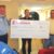 SCOTIABANK HELPS CARNIVAL