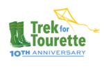 tourette trek