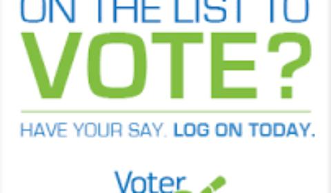 voterlook