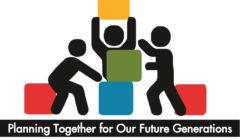 hospital task force logo copy