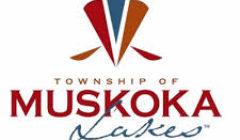 muskoka lakes township