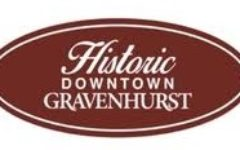 historic downtown gh