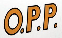 opp-logo-2013