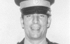 George H. Bennett 1980