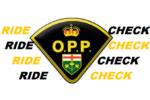 OPP logo RIDE