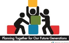 hospitals task force logo