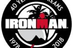 ironman hvl logo