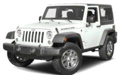 jeep stolen