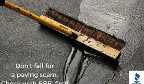 paving-scam-