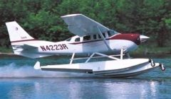 float plane two