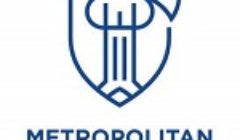 met band logo