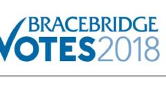 bb votes logo