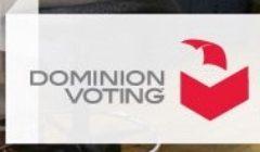 dominion 2