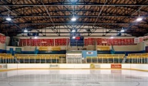 bb arena ice