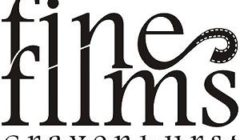 fine films logo