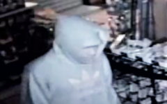 ATM Suspect cover