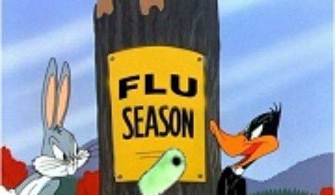 flu-season small
