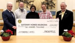 rotary anonymous