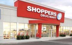 shoppers crash