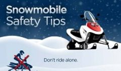 snowmobile-safety-week