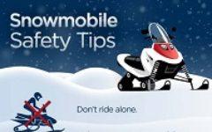 snowmobile-safety-week