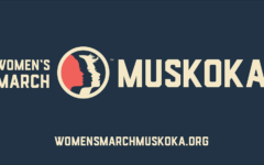 women's walk