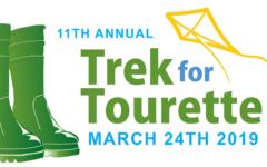2019 Trek logo