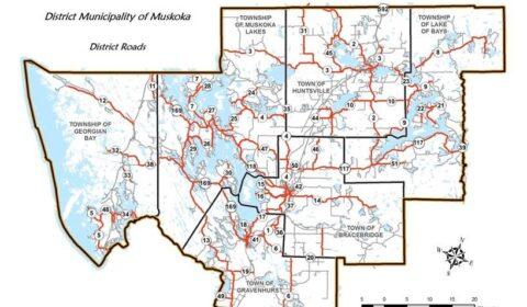 Map_of_Muskoka