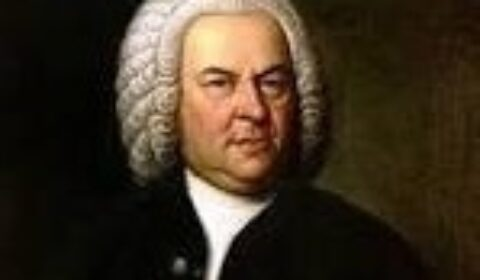 bach small