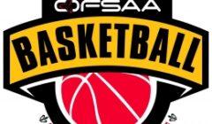 ofssa logo