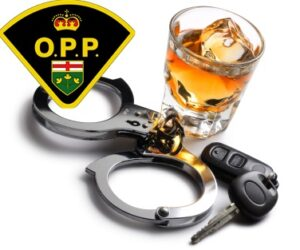 opp impaired driving 2