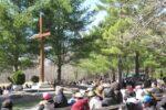 teopoli cross