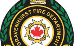 fire GH logo