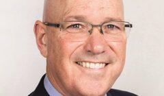 minister steve clark