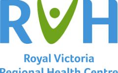 rvh logo
