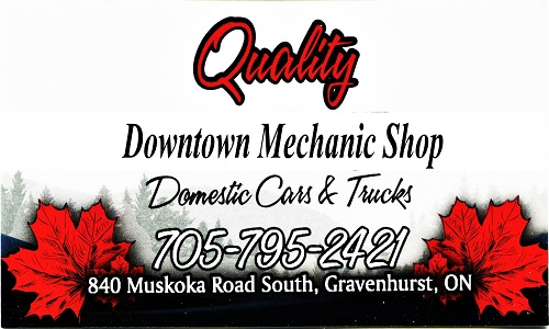 quality mechanic shop auto sales opens in downtown. Black Bedroom Furniture Sets. Home Design Ideas