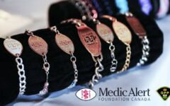 medic alert logo