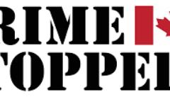 opp crime stoppers