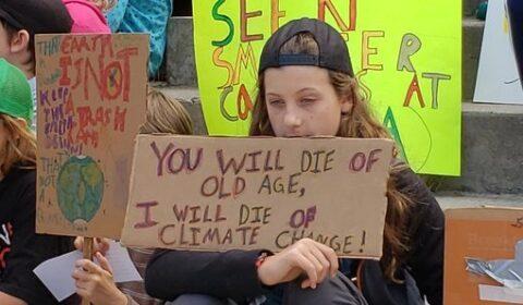 climate kids gord miller