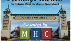 gh heritage committee