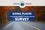 district transpo survey