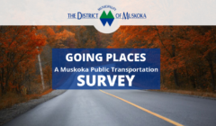 district transpo survey