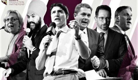 federal-debate-leaders-eng-0_b4082___Super_Portrait