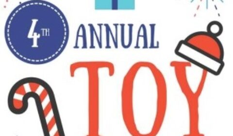 gfd toy drive small