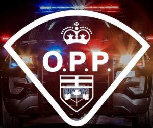 opp lights logo